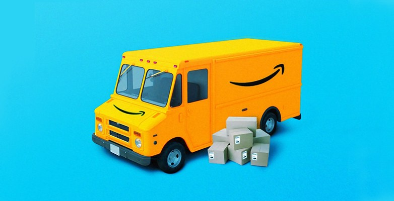 amazon-truck-unsplash-eye