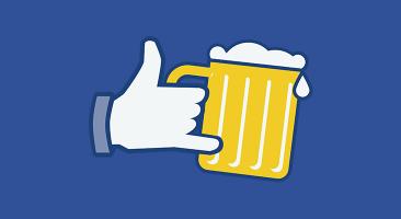 sympathy_beer