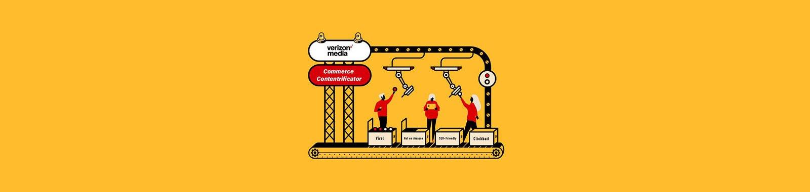 commerce-contentrificator_eye