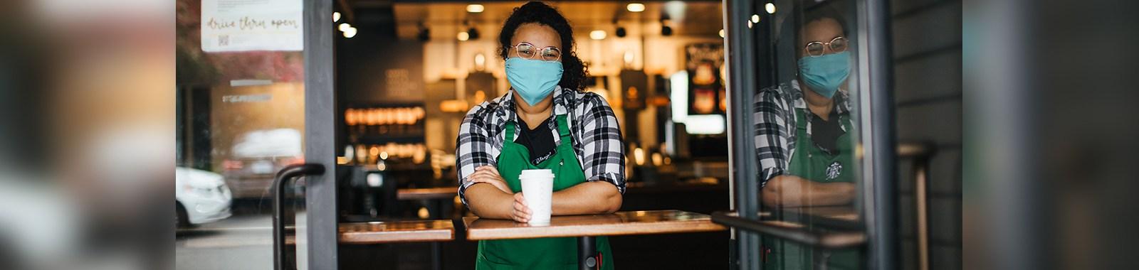 SBX2020429-Starbucks-Stores-Reopening-6-eye