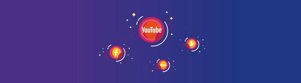 YouTube-video-syndication-eye