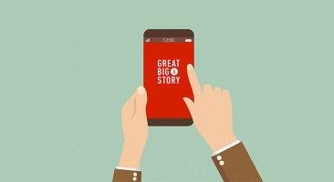 great-big-story_eye