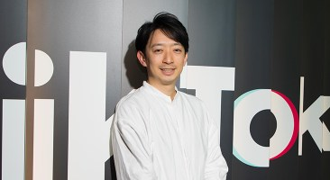 TikTokAds_TOP_NEW