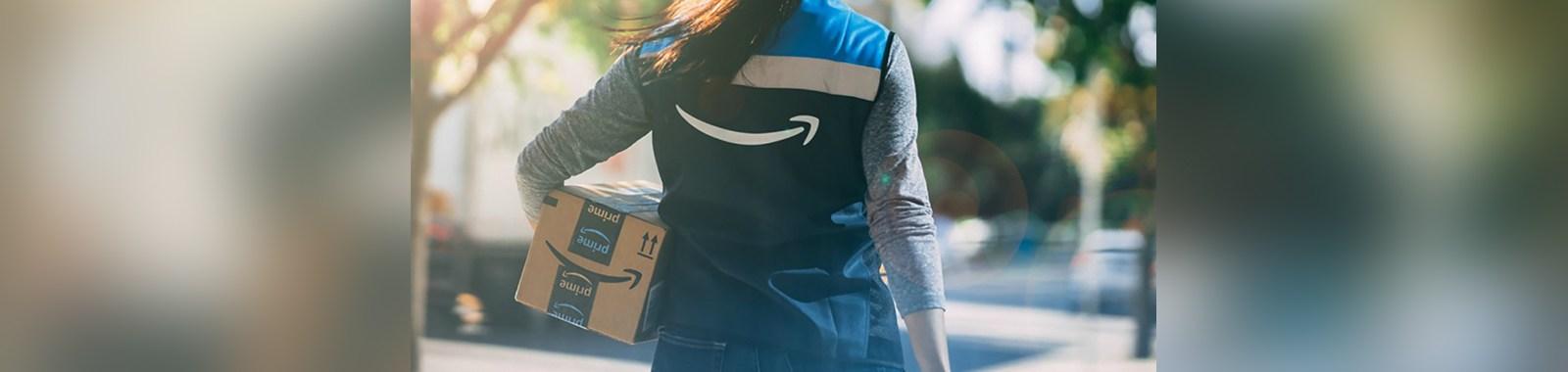 Amazon-employee-eye