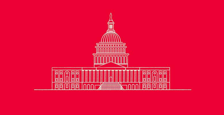 capitol-building-thum