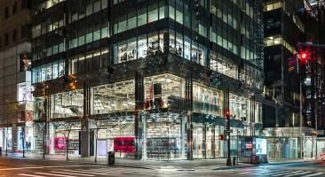 adidas_nyc_flagship_5th_ave_exterior_shot_eye