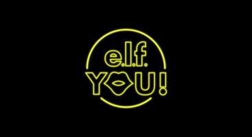 e.l.f_eye