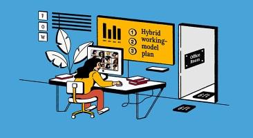 hybrid-work-single_eye