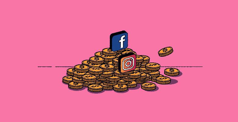 instagram-facebook-revenue-thum