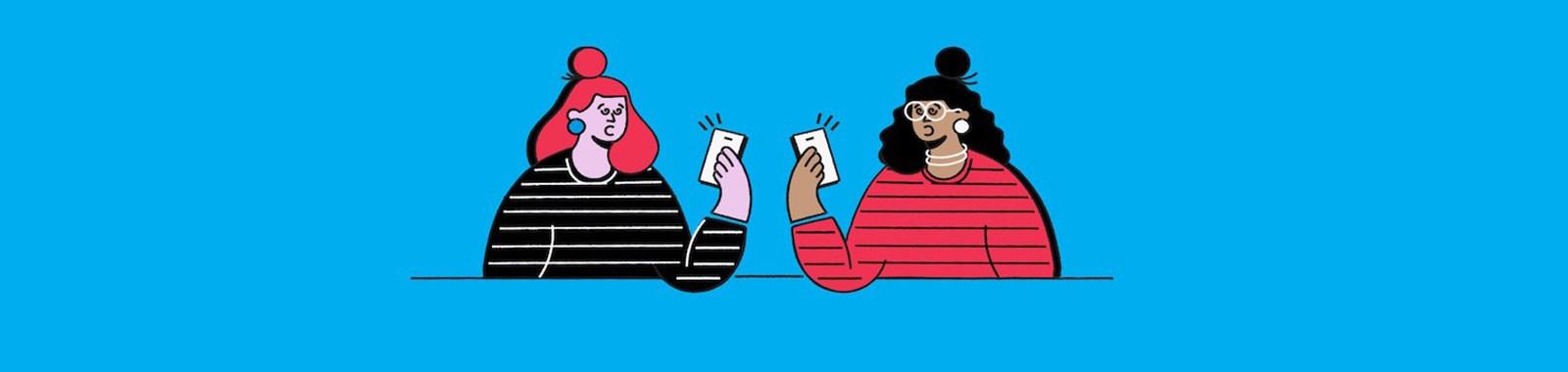 new-social-channels-eye