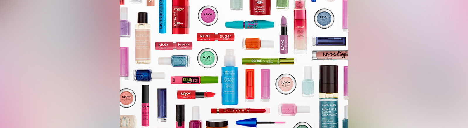 LOREAL_USA_CPD_Updated-NYX-products_1600