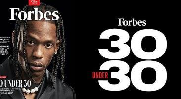 Forbes_eye