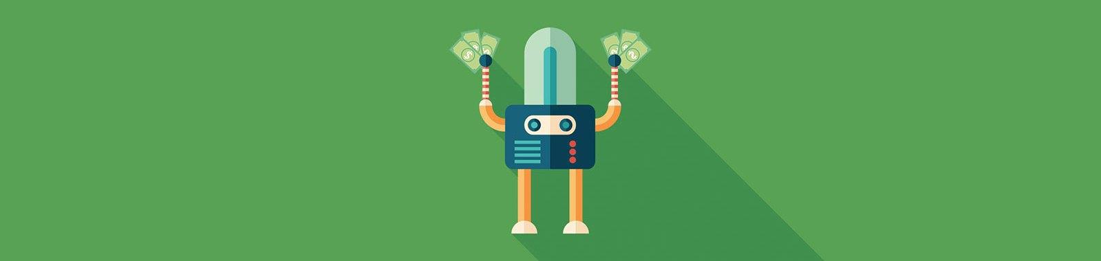 robot-monies_eye