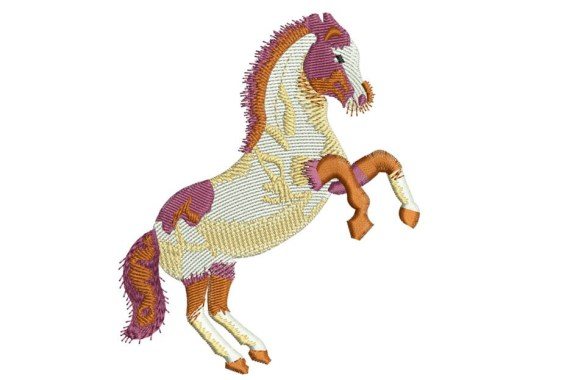 Custom Embroidery Digitizing Service