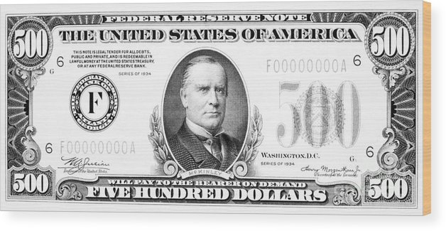 500-dollar-bill-granger.jpg?fit=628%2C325&ssl=1