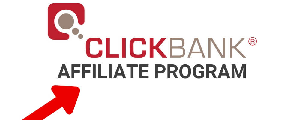 clickbank-for-affiliates