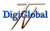 DIGIGLOBAL TV NETWORK