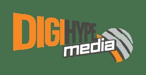 Digihype Logo
