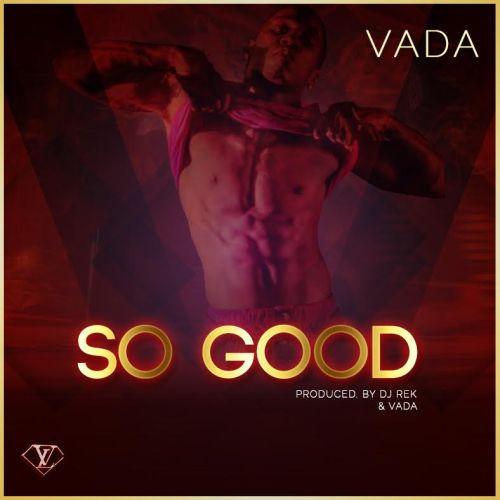 vada-so-good