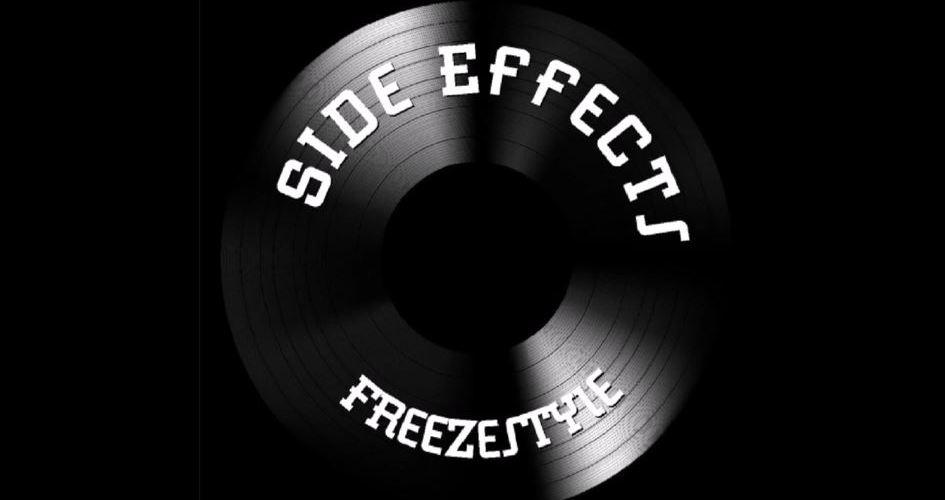 Questionable Focus – Freezestyle