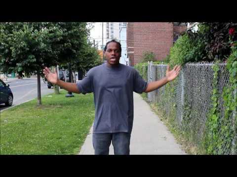 CP4 The Rapper – Gone Too Soon (Emmett Till Tribute)