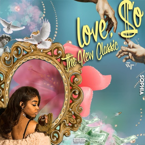 Sophia - Love, So: The New Classic
