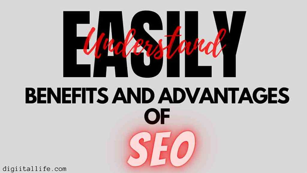 benefits-and-advantages-of-seo-1