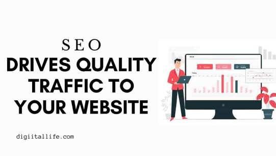 seo-drives-quality-traffic-to-your-website