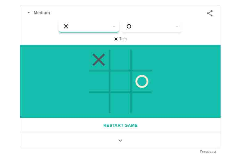 Play-two-players-in-Google-Tic-Tac-Toe