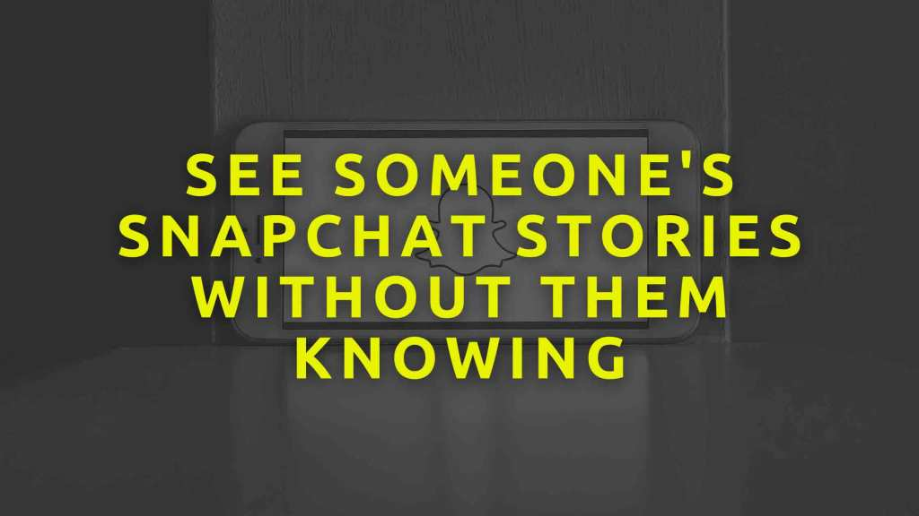 See-Someone's-Snapchat-Stories-Without-Them-Knowing