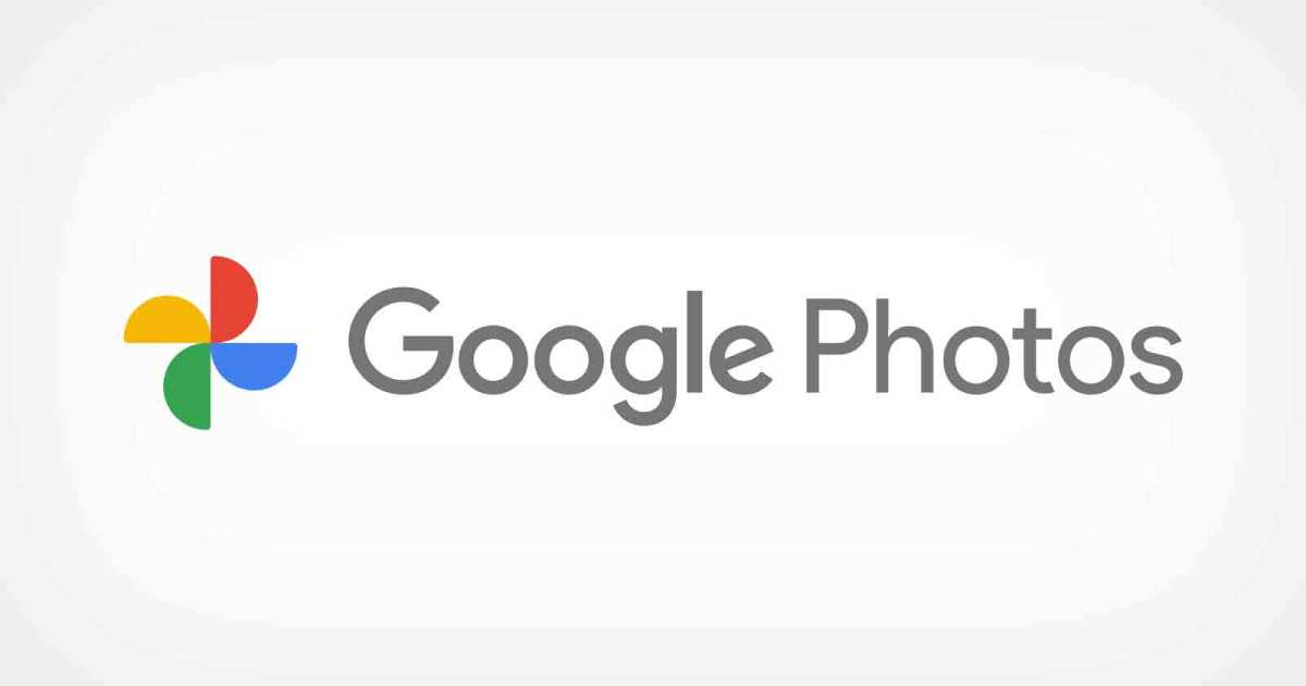What-will-change-for-Google-Photos