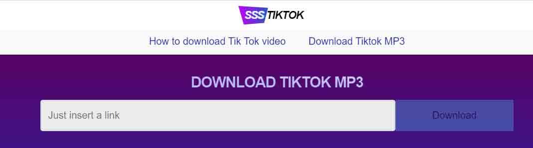 download-tiktok-audio