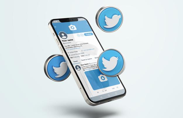 view tweets from a specific date on Twitter