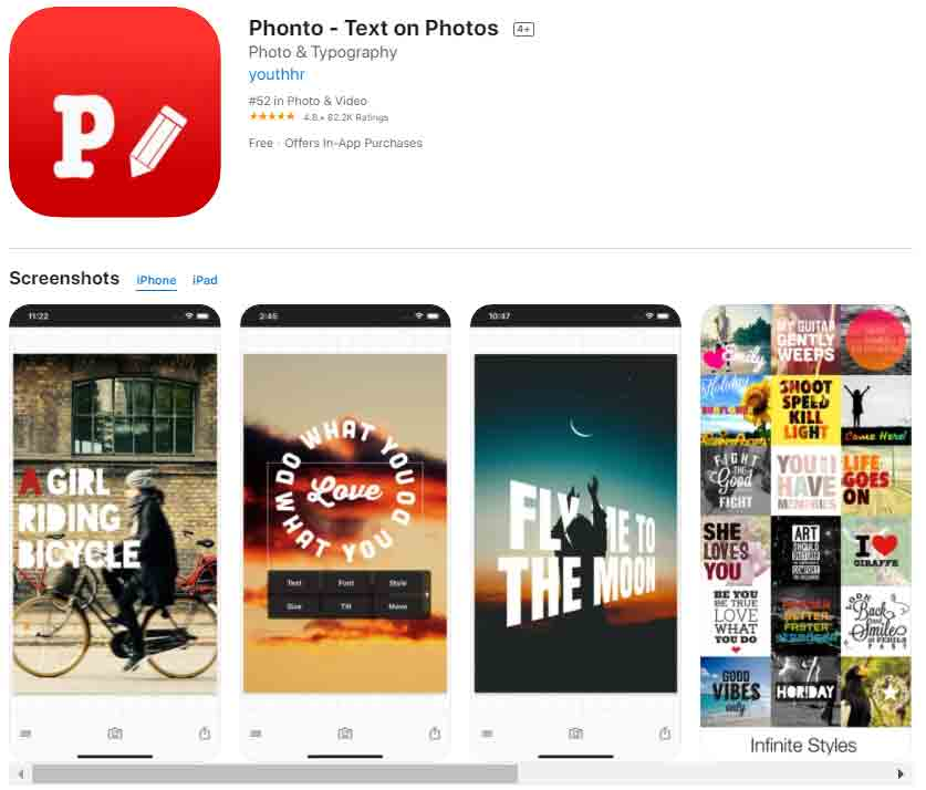 Apps-for-Writing-Text-on-Photos-1