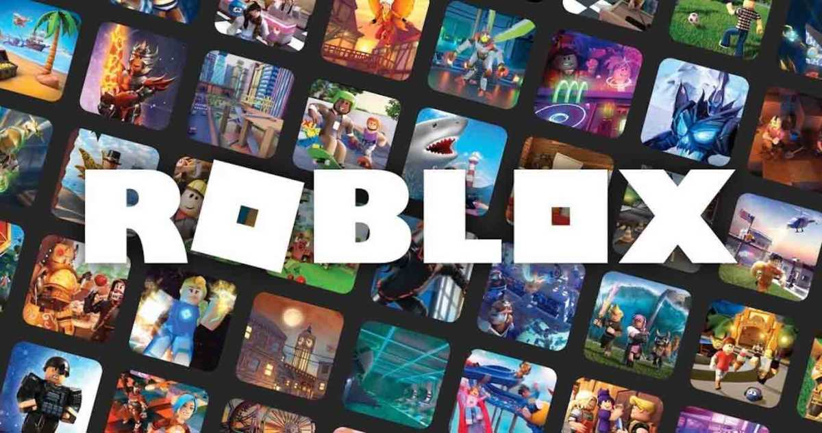 How-to-get-faces-in-Roblox-for-free