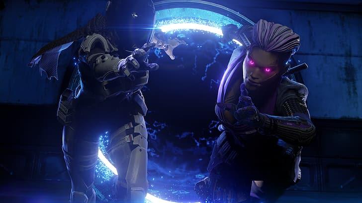 apex-legends 2