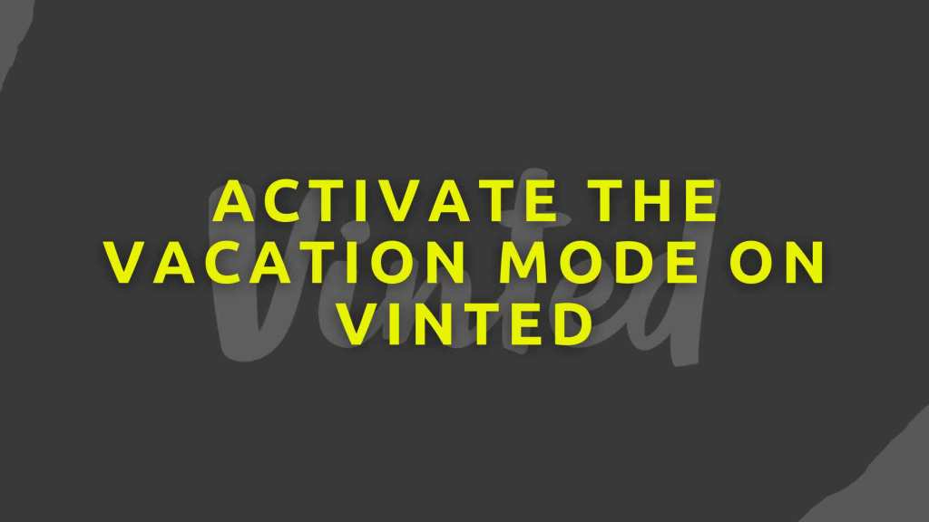 Activate-the-vacation-mode-on-Vinted