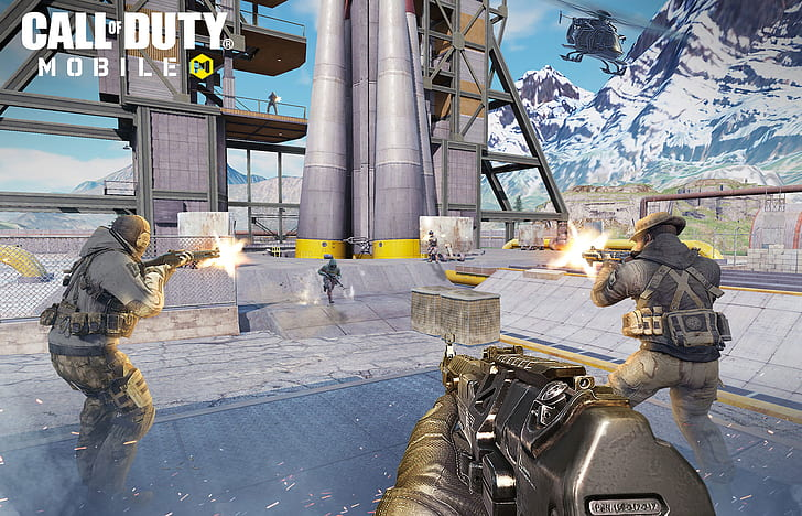 call-of-duty-mobile-3