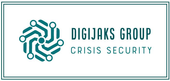 Cyber Security By Digijaks