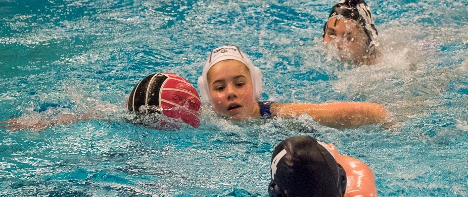 170129_waterpolo_D1_153 (2)