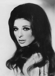 1969 hairstyles women