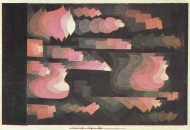 initlabor  Jacopo Grasso  corrispondenze suoni colori
