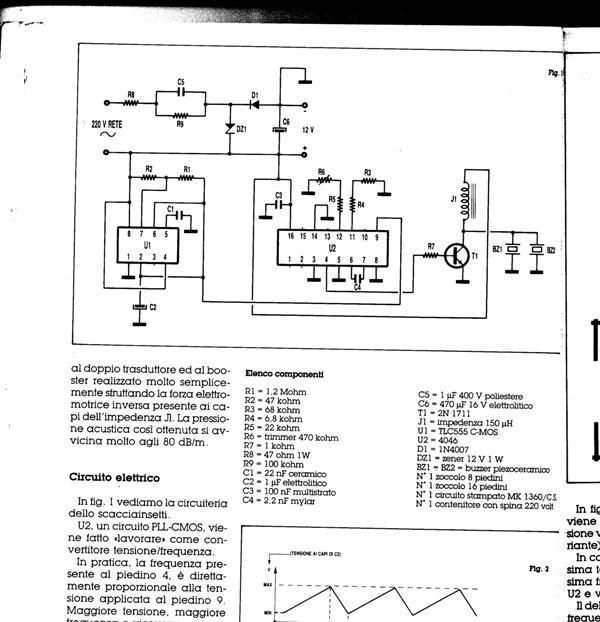Schema Impianto Elettrico Jeep Grand Cherokee: Prodotto