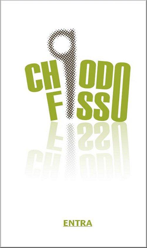 ASSOCIAZIONE CHIODO FISSO
