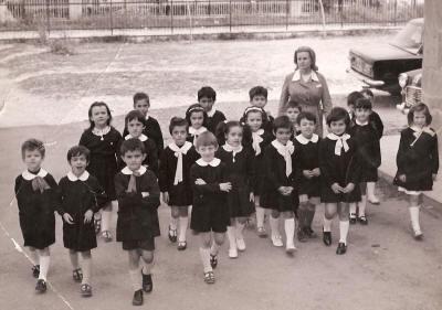noi del 1964