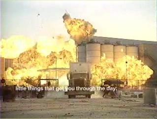 le cose che ti svoltano la giornata...