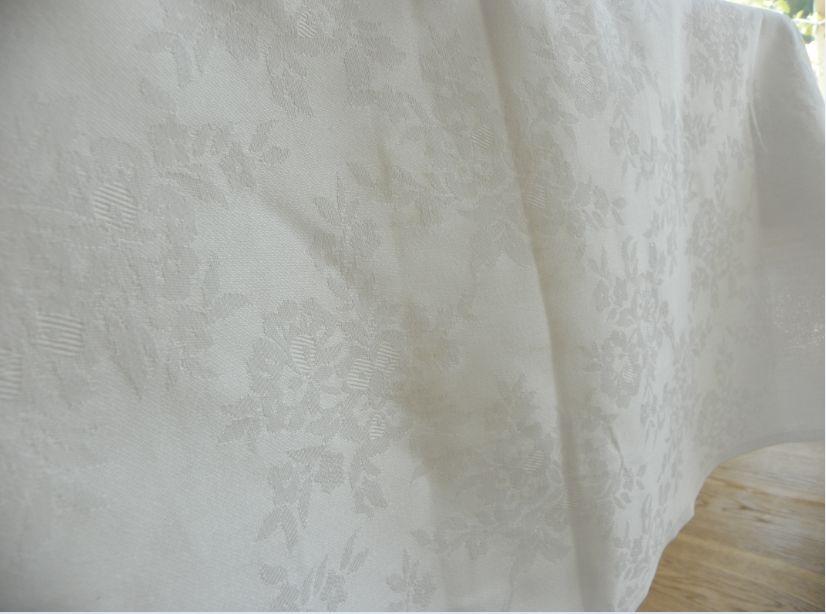 m tappeto doccia3 asciugamani bagno cotone spugna 450g  eBay