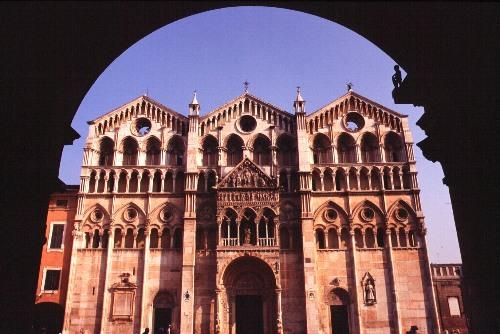 Architecture Pictures Architecture Architettura Buildings Monuments monumenti Photos Foto