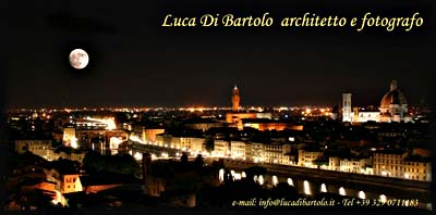 Pictures Photography Travel Links webrings photography webrings Fotografia Viaggi Saro