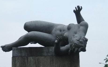 Hamburg, foto by ritamazzocco